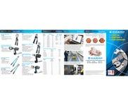 CABAC DL Brochure Lugs