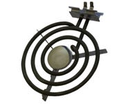 ELEMENT HOT PLATE COILED 1250W 160MM