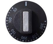 KNOB 50MM 50-320 DEG C K105
