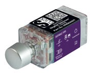 Rotary Dig Dimmer Sw S-Premium 240V 350W