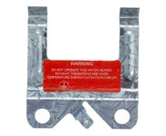 BRACKET-MTG-FOR WM THERMO STAT ISS.A