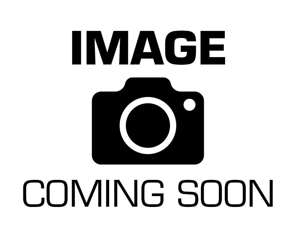 Zip Tube GL Repair Tube 180-50mm x 1m